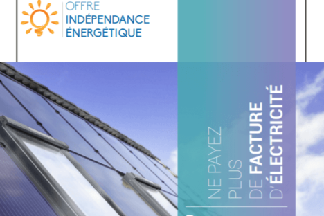 Brochure_payer moins cher son électricité